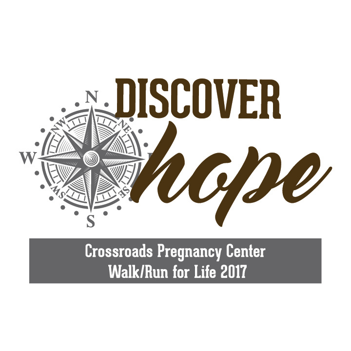 CPC Walk/Run for Life 2017